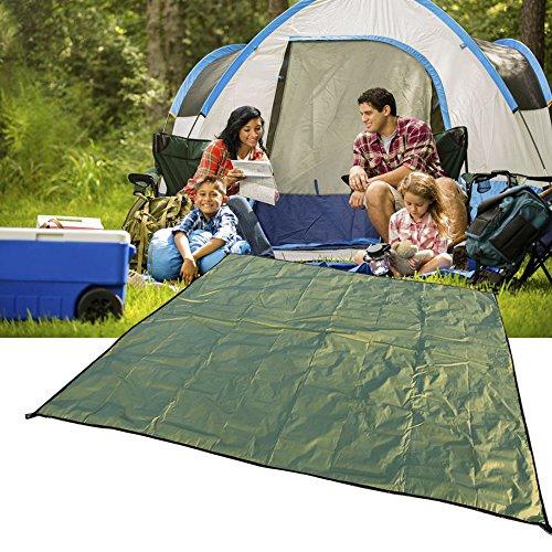 jteng-stuoia-campeggio-in-telo-mare-impermeabile-multi-uso-stuoia-contro-lumidita-per-picnic-escursi