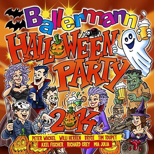 Thriller (Pacha 40 Year Anniversary Remix) (Thriller Remix Halloween)