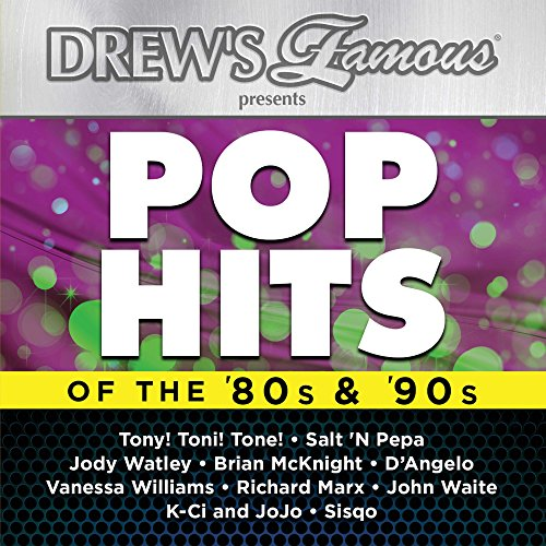 pop-hits-of-the-80s-90s