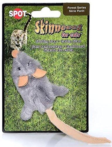 animal-kingdom-cat-skinneeez-cat-toy-with-catnip-mouse