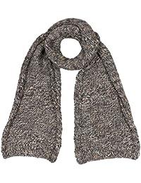 Limana Knit Scarf McBURN knit scarf scarf