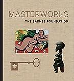 The Barnes Foundation - Masterworks