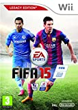 Cheapest FIFA 15 on Nintendo Wii