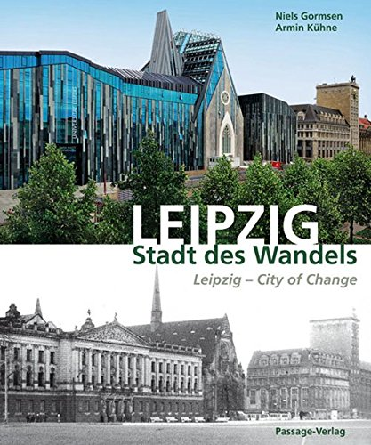 leipzig-stadt-des-wandels-leipzig-city-of-change