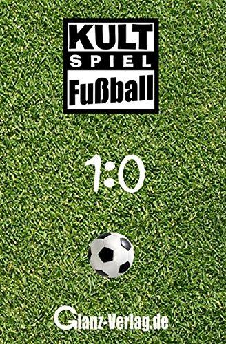 1:0 Fussball-Quiz