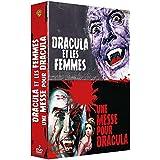 Dracula et les femmes + Une messe pour Dracula