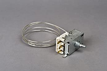Side By Side Kühlschrank Anschließen : Side by side kühlschrank anschließen: kühlschrank kabel anschliesen