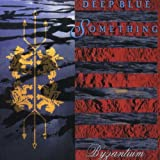 Songtexte von Deep Blue Something - Byzantium