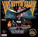 Ain't Nuttin Shakin (US Import) - SMK