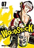 Tome7
