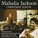 Christmas (Gospel Christmas Album incl. White Christmas, Oh Little Town Of Bethlehem, Come To Jesus and many others)