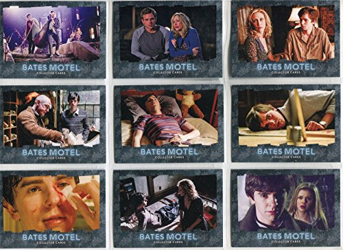bates-motel-season-1-complete-making-of-norman-bates-chase-card-set-m1-9