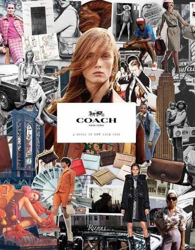 coach-a-story-of-new-york-cool