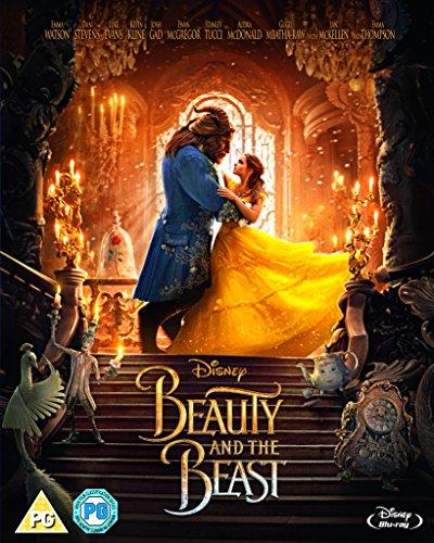 Beauty-The-Beast-Blu-ray-2017