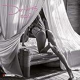 Derrieres 2017 (Velvet Editions)