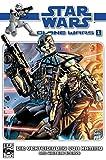 Produkt-Bild: Star Wars Klonkriege Sonderband 1: Die Verteidigung von Kamino