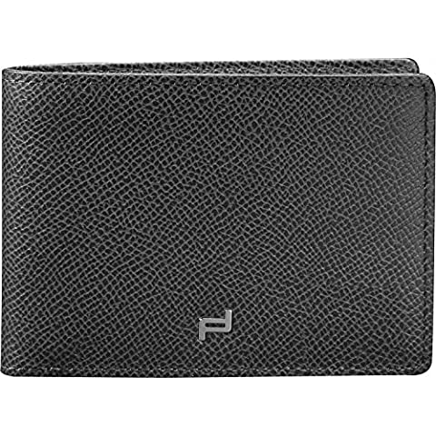 Porsche French Classic 3.0 Cardholder H9 -