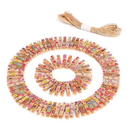outus-100-piezas-mini-colorido-artesanias-de-madera-clips-foto-de-papel-peg-con-10-metros-de-cuerda-