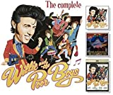 Songtexte von Willie and the Poor Boys - The Complete Willie And The Poor Boys