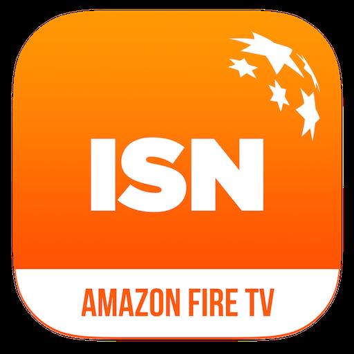 its-supernatural-network