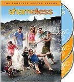 Shameless: The Complete Second Season [Edizione: Stati Uniti]