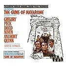 The Guns of Navarone (Les canons de Navarone )