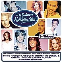 Laissez entrer le soleil (Nouvelle Star, Saison 1 - 2003)
