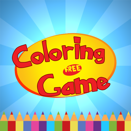 p-f-coloring-page-free
