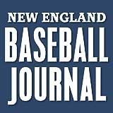 New England Baseball Journal