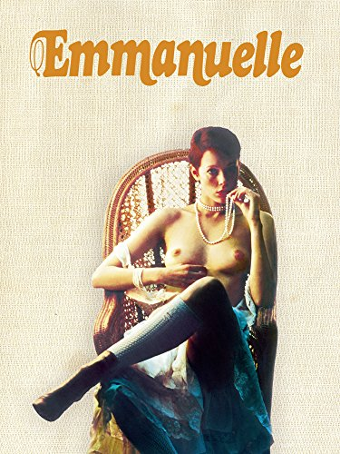 Emanuela Film