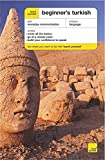 Teach Yourself Beginner's Turkish (Teach Yourself Languages) Accompanies Book
