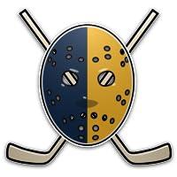 Nashville Hockey News