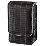 Hama Fancy Las Vegas 40H Kompaktkamera-Tasche schwarz