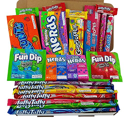 american-wonka-hamper-candy-chocolate-nerds-sweets-christmas-birthday-gift