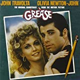 Best Various Movie Sound Tracks - Various - Grease (Original Movie Soundtrack) - Polydor Review