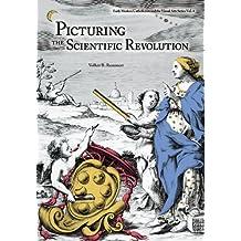 Picturing the Scientific Revolution