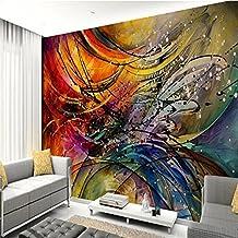 Fototapete wohnzimmer 3d  Suchergebnis auf Amazon.de für: Fototapete Cool