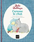 Caresse le chat - P�dagogie Montessori