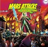 Mantic Games MGMA01–1set di miniatura, multicolore