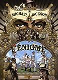 Image de Michael Jackson : L'énigme