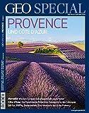 GEO Special: Provence und Côte d'azur (GEO Special 03/2013) -