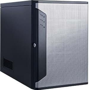 Chenbro sr30169t2–Pièce de rechange pour serveur HP MSL6030