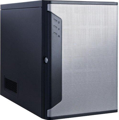 Chenbro sr30169t2–RC-Server HP MSL6030