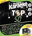 5 DVD Karaok� Top 50