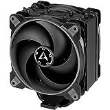 ARCTIC Freezer 34 eSports DUO - Disipador de CPU, Ventilador para CPU Push-Pull, Disipación de Calor, Motor Silencioso, 200-2