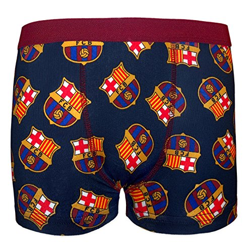 FC-Barcelona-Official-Football-Gift-1-Pack-Boys-Crest-Boxer-Shorts