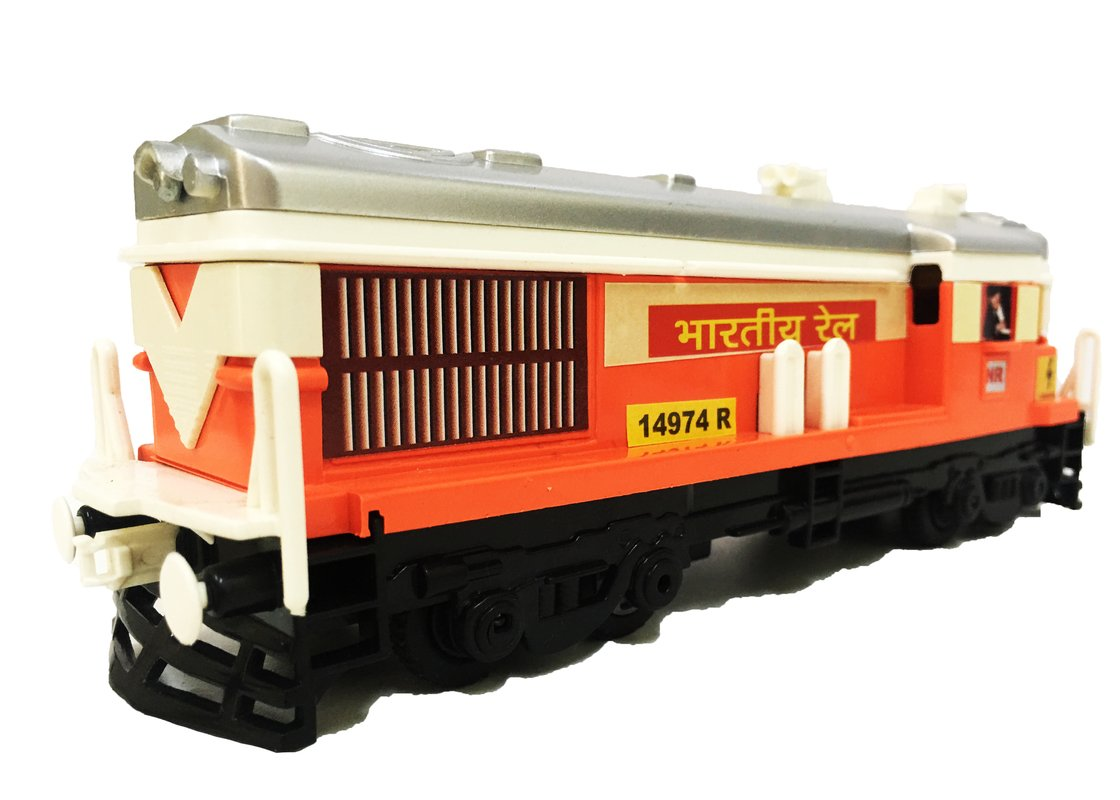 buy locomotive train engine online at low prices in india amazon in
