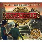 Inca Gold (Code Quest)