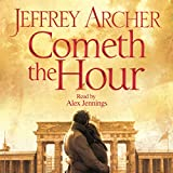 Best Book Publishers - Cometh the Hour: The Clifton Chronicles, Book 6 Review