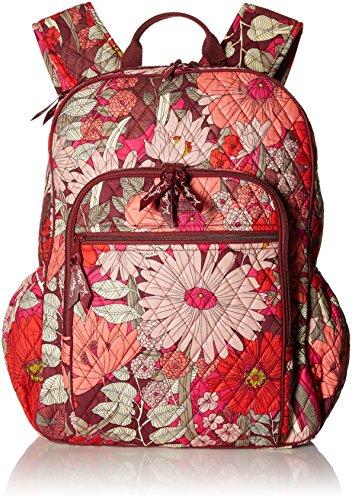 vera-bradley-campus-tech-rucksack-bohemian-blooms-einheitsgre